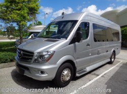 Used 2016 Coachmen Galleria 24T available in Fort Myers, Florida