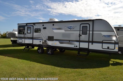 2018 Jayco White Hawk 30RD