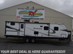 New 2018  Heartland RV Sundance XLT SD XLT 278 BH by Heartland RV from Delmarva RV Center in Seaford in Seaford, DE