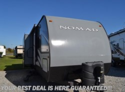 Used 2016 Skyline Nomad 288RB available in Smyrna, Delaware