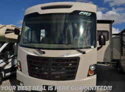 Used 2017  Forest River FR3 32DS by Forest River from Delmarva RV Center in Smyrna in Smyrna, DE