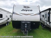 2020 Jayco Jay Flight 32BHDS