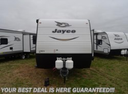New 2018  Jayco Jay Flight SLX 294QBS by Jayco from Delmarva RV Center in Smyrna in Smyrna, DE