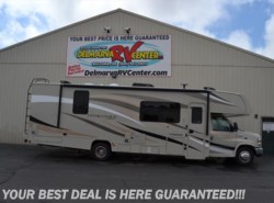 New 2019 Coachmen Leprechaun 311FS available in Smyrna, Delaware