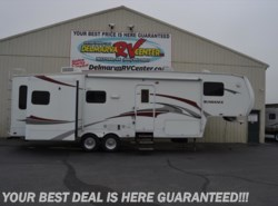 Used 2009 Heartland  Sundance 3200ES available in Smyrna, Delaware