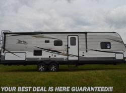 New 2019  Jayco Jay Flight 29BHDB by Jayco from Delmarva RV Center in Smyrna in Smyrna, DE