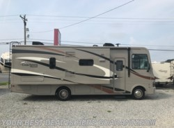 Used 2017 Coachmen Pursuit 27KB available in Smyrna, Delaware