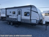 2020 Jayco Jay Flight SLX 242BHS