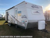 2006 Jayco Jay Flight 28RLS