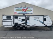 2021 Coachmen Freedom Express Liberty Edition 320BHDS