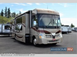 Used 2006  Itasca Suncruiser 38J by Itasca from Awesome RV in Chehalis, WA