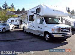 Used 2015  Forest River Forester 2861DS Ford