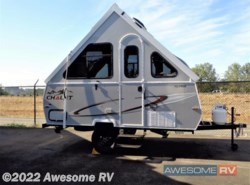New 2018  Chalet  A-Frame ALPINE by Chalet from Awesome RV in Chehalis, WA