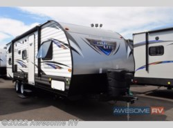 New 2018  Forest River Salem Cruise Lite 243BHXL by Forest River from Awesome RV in Chehalis, WA