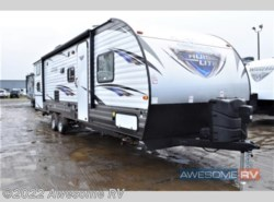 New 2018  Forest River Salem Cruise Lite 273QBXL by Forest River from Awesome RV in Chehalis, WA