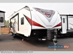 New 2019 Forest River Stealth FQ2715 available in Chehalis, Washington
