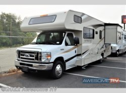 Used 2019 Coachmen Leprechaun 260QB available in Chehalis, Washington