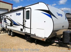 Used 2016  Pacific Coachworks Tango TT Towlite 27RESS by Pacific Coachworks from Go Play RV Center in Flint, TX