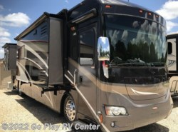 Used 2010 Winnebago Journey 40L available in Flint, Texas