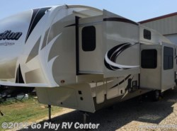 Used 2017  Grand Design Reflection FW 367BHS by Grand Design from Go Play RV Center in Flint, TX