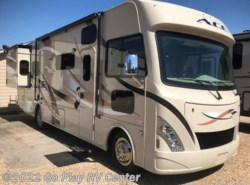 Used 2017  Thor Motor Coach  ACE A 301 by Thor Motor Coach from Go Play RV Center in Flint, TX