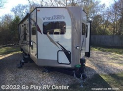 Used 2017  Forest River  Windjammer TT 3008W by Forest River from Go Play RV Center in Flint, TX