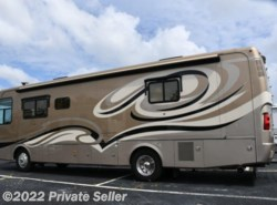 Used 2011  Monaco RV Knight 36PFT by Monaco RV from Private Seller in The Villages, FL