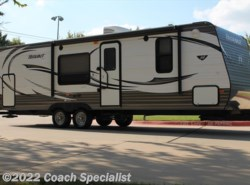 Used 2015 Keystone Hideout 27RBWE available in Mansfield, Texas