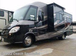 Used 2012 Winnebago Via 25T available in Mansfield, Texas