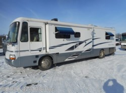 Used 2000  Newmar  3865 by Newmar from 4Z's RVs Inc in Peru, IN