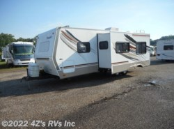 Used 2008  Fleetwood  FLEETWOOD by Fleetwood from 4Z's RVs Inc in Peru, IN