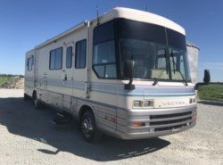 Used 1996  Winnebago Vectra WKM35RO by Winnebago from RV Dynasty in Bunker Hill, IN