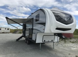New 2019 Winnebago Minnie Plus 25RKS available in Bunker Hill, Indiana