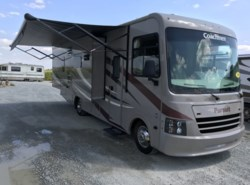 Used 2016 Coachmen Pursuit 27 KB available in Bunker Hill, Indiana