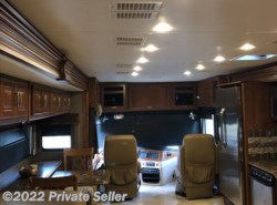 Used 2014  Fleetwood Discovery 40x by Fleetwood from Private Seller in Sorrento, FL