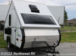 New 2018  Aliner Scout Lite DUAL BUNK by Aliner from Northwest RV in Springdale, AR