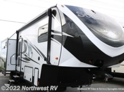 New 2018  Heartland RV Sundance FW XLT 297QB by Heartland RV from Northwest RV in Springdale, AR