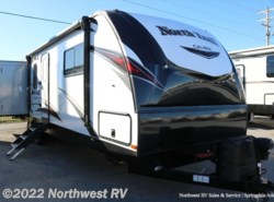 New 2018  Heartland RV North Trail  TT 32RETS by Heartland RV from Northwest RV in Springdale, AR