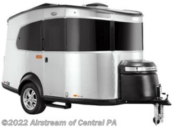 New 2018  Airstream Basecamp 16 by Airstream from Airstream of Central PA in Duncansville, PA