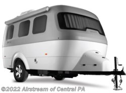 New 2019  Airstream Nest 16U by Airstream from Airstream of Central PA in Duncansville, PA