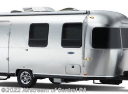 New 2019  Airstream Sport 16RB by Airstream from Airstream of Central PA in Duncansville, PA