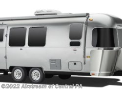 New 2019 Airstream Flying Cloud 25FB Twin available in Duncansville, Pennsylvania