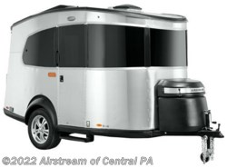 New 2019 Airstream Basecamp Basecamp X available in Duncansville, Pennsylvania