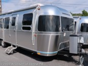 2020 Airstream Flying Cloud 30FB Bunk