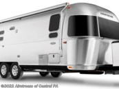 2021 Airstream Flying Cloud 23CB Bunk