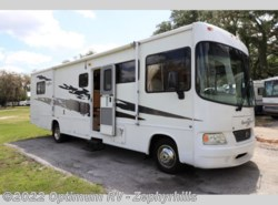 Used 2006  Forest River Georgetown SE 338S by Forest River from Optimum RV in Zephyrhills, FL