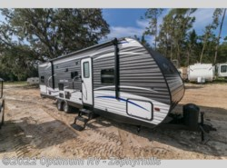 Used 2017 Dutchmen Aspen Trail 2890BHS available in Zephyrhills, Florida