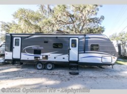 New 2018  Dutchmen Aspen Trail 2810BHS by Dutchmen from Optimum RV in Zephyrhills, FL