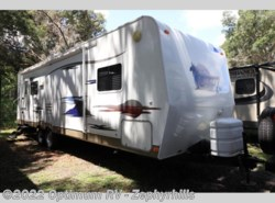 Used 2007 Holiday Rambler Savoy SL 29 CKS available in Zephyrhills, Florida