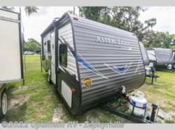 New 2019 Dutchmen Aspen Trail 1700BH available in Zephyrhills, Florida